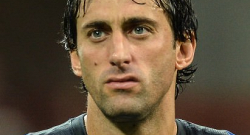 Inter superba, cade la Juventus dopo 49 gare